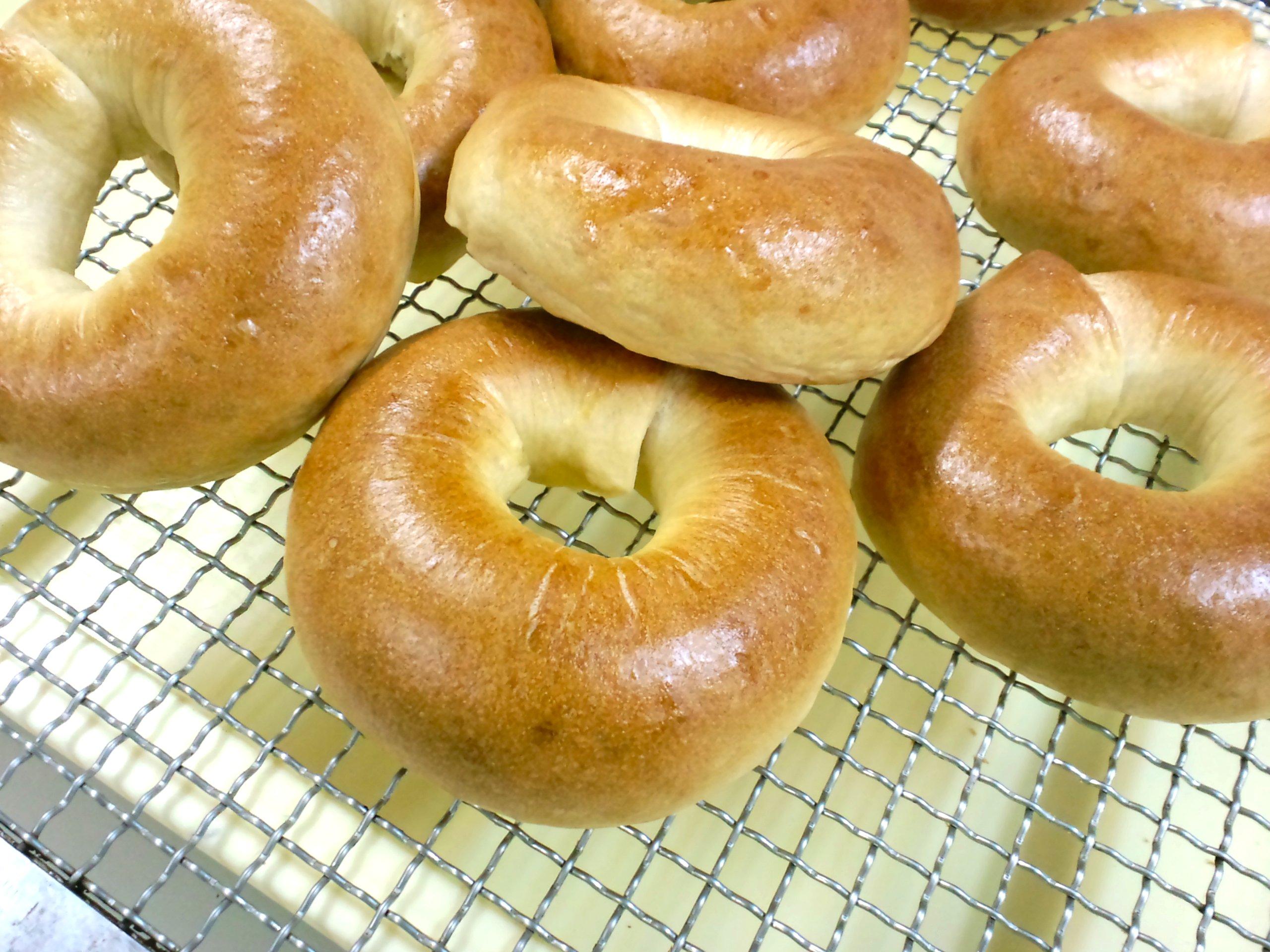 http://www.spelt-recipe.jp/recipe/%E3%82%B9%E3%83%9A%E3%83%AB%E3%83%88%E3%83%99%E3%83%BC%E3%82%B0%E3%83%AB1.jpg